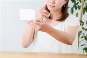 しわの治療も可能な【南青山スキンケアクリニック】では予防法のアドバイスも可能!