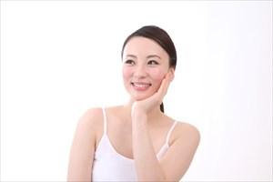 東京でたるみ治療をするなら質の高い治療を心がける皮膚科【南青山スキンケアクリニック】へ
