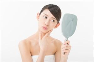 東京でたるみ治療・リフトアップが可能なクリニックをお探しなら