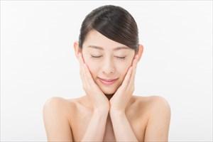 ニキビの保険診療も可能な東京の港区にある皮膚科【南青山スキンケアクリニック】